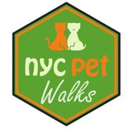 NYC Pet Walks