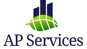 Apex Property Services, AP Services, APS