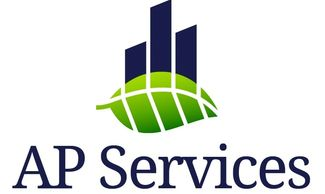 Apex Property Services, AP Services. APS