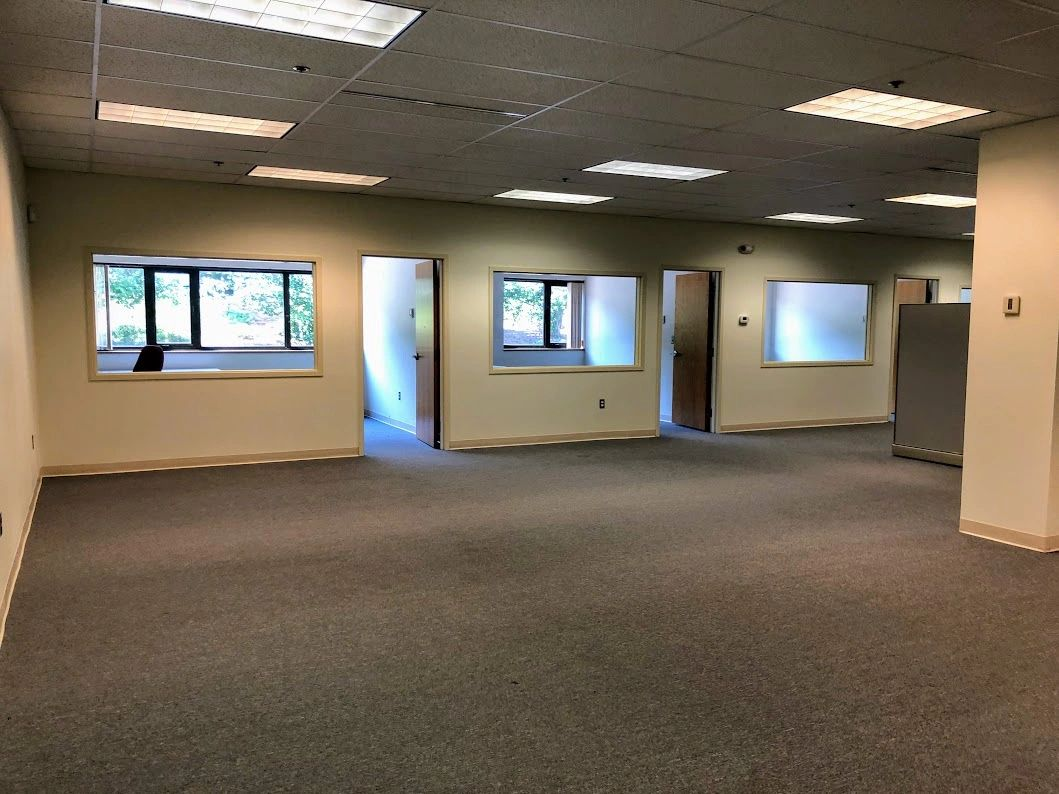 305 Foster St. - Suite 201 Available for Lease