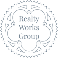 Realty Works Group