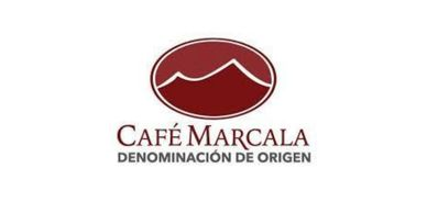Marcala Coffee DO logo