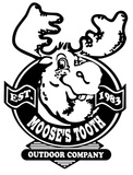 Moose's Tooth Outdoor Company