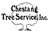 Donnie Chestang Tree Service
