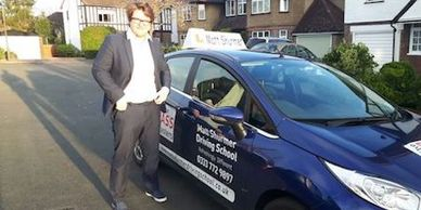 Customer Reviews Bromley Matthew R