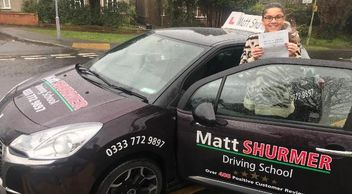 Driving Lessons Package Deals Bromley