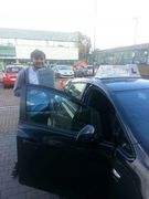 Learn To Drive Quickly Swanley Jamie L