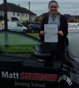 Find Driving Instructor Swanley