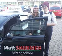Driving Instructor Courses Swanley