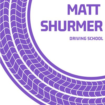 Matt Shurmer Driving School Bromley