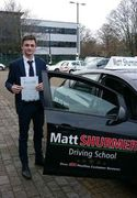 What Course Is Best For My Test Swanley Sam F