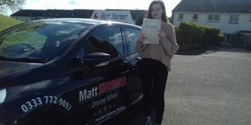 Driving Lesson Reviews In Swanley