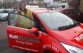 Driving Instructions For Learners Sidcup