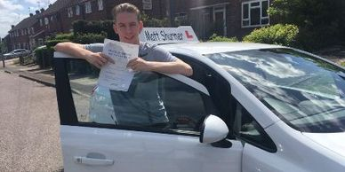 Best Driving Instructors Bromley