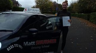 Driving Lessons Deals Sidcup