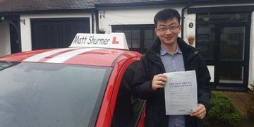 Customer Reviews Swanley Chao N