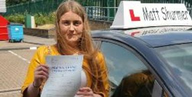 Best Driving Instructors Welling