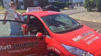 Driving Lesson Packages Orpington