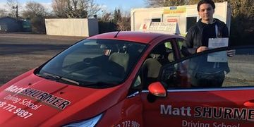 Best Driving Instructors Sidcup