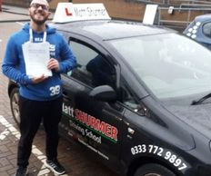 Customer Reviews Swanley Kristian P