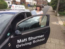What Is Block Booking Driving Lessons Orpington Celia P