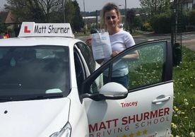 Best Driving Lessons Bromley