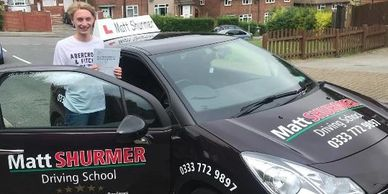 Course For Driving Instructor Welling