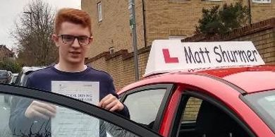 Driving Instructors For Beginners Welling