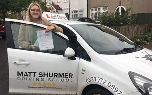 Driving Instructors Welling