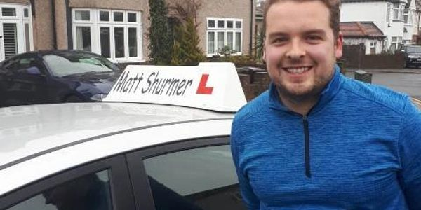 Driving Lessons In My Area Bromley