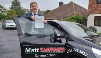 Find Driving Schools Near Me Orpington