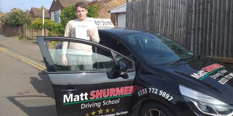 Intensive Driving School Reviews In Bromley