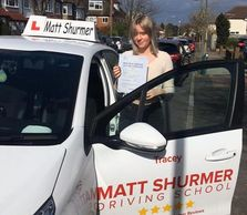 Local Driving Schools Bromley