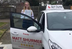 What Is Block Booking Driving Lessons Swanley