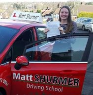 Driving School Reviews In Bromley