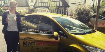 Driving Instructor Courses Sidcup