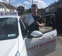 Female Instructors Driving Lessons Bromley