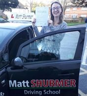 Driving Instructor Course Bromley