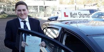 Driving Courses Near Me Bexleyheath