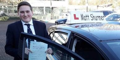 Driving Courses Near Me Dartford