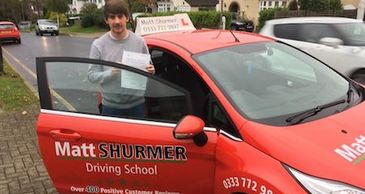 Driving Lessons Deals Welling