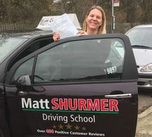 Find Driving Instructor Bromley