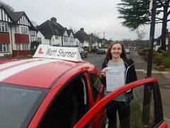 Driving Lessons Package Deals Sidcup