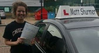 Practical Driving Lessons Sidcup