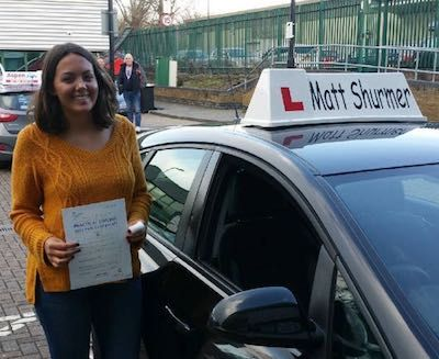 Driving Schools Sidcup