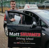 Customer Reviews Sevenoaks Matt E