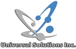 Universal Solutions Inc