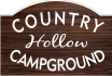Country Hollow Campground