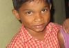 Sunil came in 2006 at 4 yrs old. He is the oldest boy at HOPE and is studying in intermediate 1st year (11th grade). Wants to go into ministry.