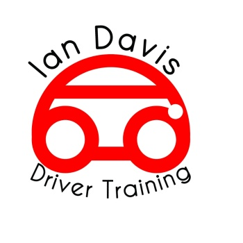 Ian Davis Driver Training